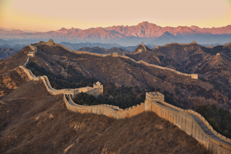 jinshanling-to-simatai-west-great-wall