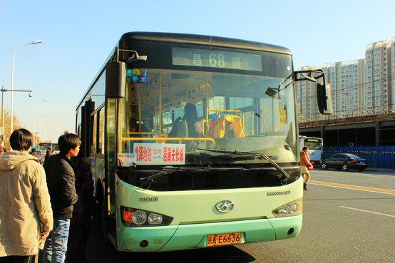 Getting To Juyongguan Great Wall How To Get To Juyongguan