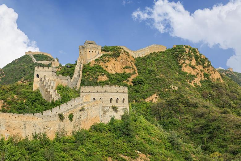 jinshanling-great-wall-to-simatai-west