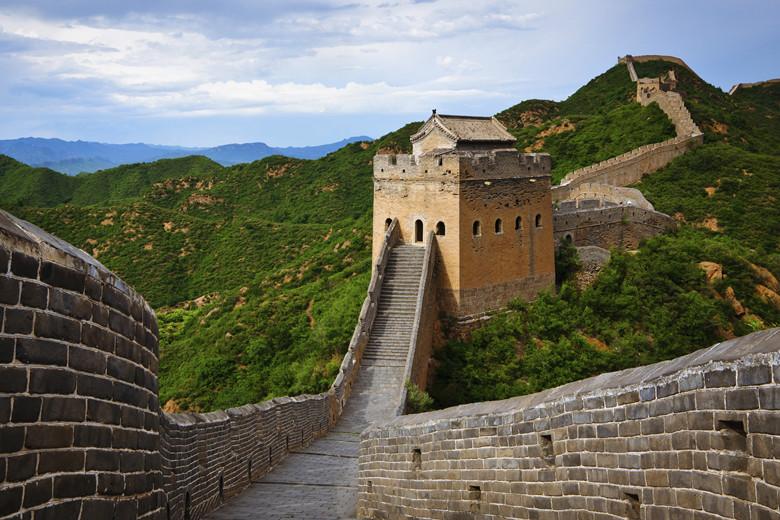 jinshanling-simatai-great-wall