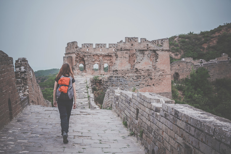 Frequently Asked Questions About Beijing Layover Tour