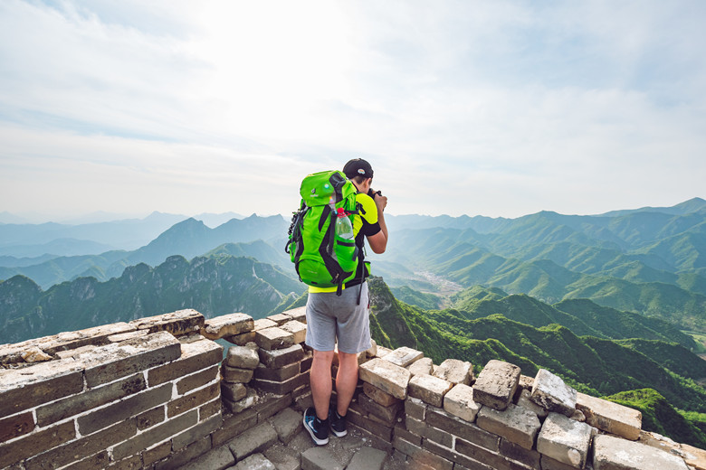 Top 8 Frequently Asked Questions About Jiankou to Mutianyu Hiking Tour
