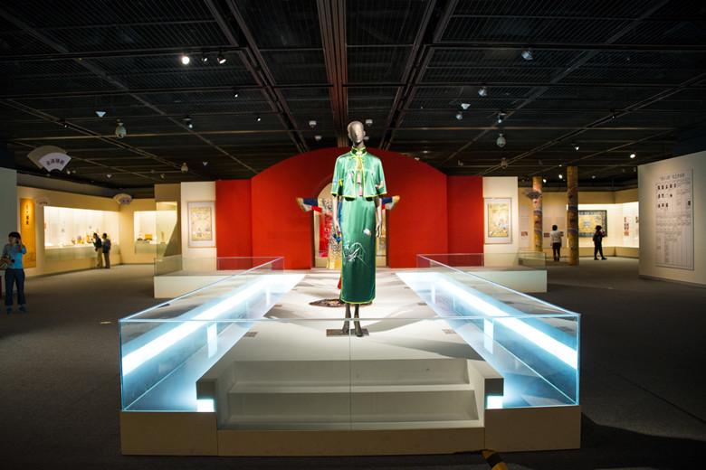 The 10 Best Museums to Explore in Beijing