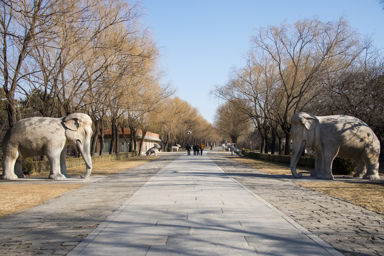 11 Travel Tips For Beijing of China