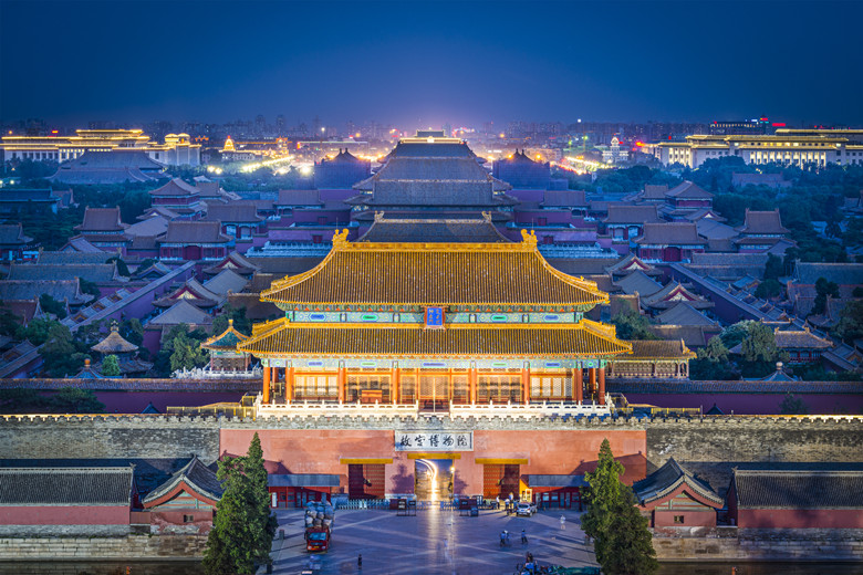 8 Essential Things to Do During a Stopover in Beijing