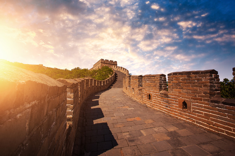Tips to Make Your First Great Wall Hike Successful
