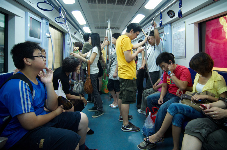 Beijing Budget Travel Guide Top Ten Tips Beijing