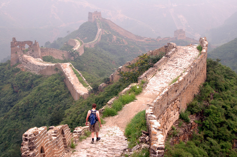 Know Before You Go China Travel Tips