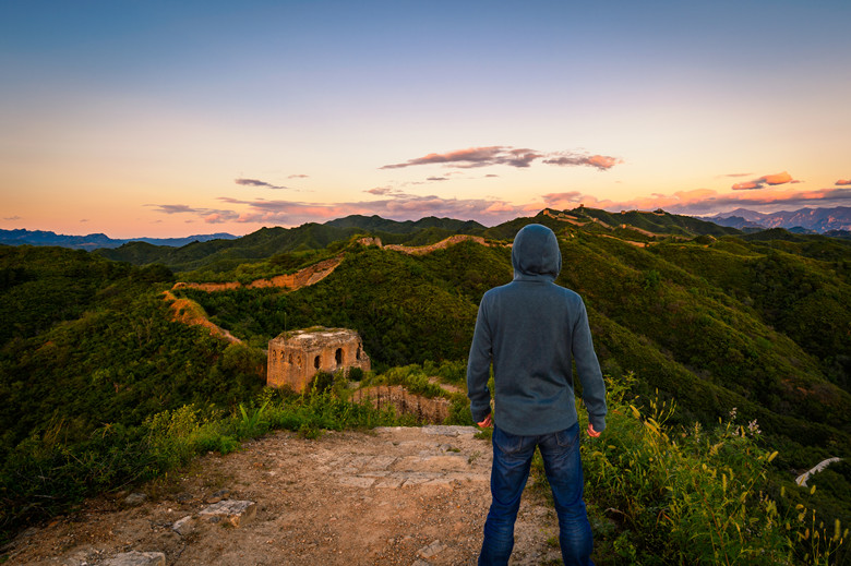 5 Critical Things to Consider Before Traveling Abroad Beijing