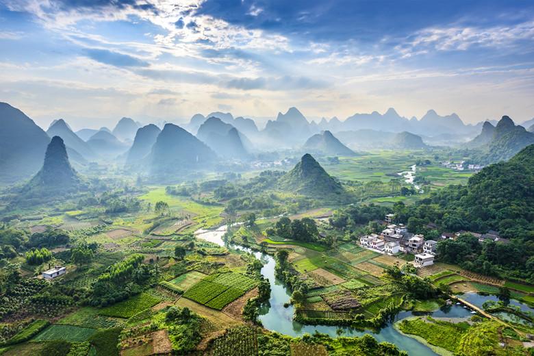 Why Everyone Should Visit China Beijing