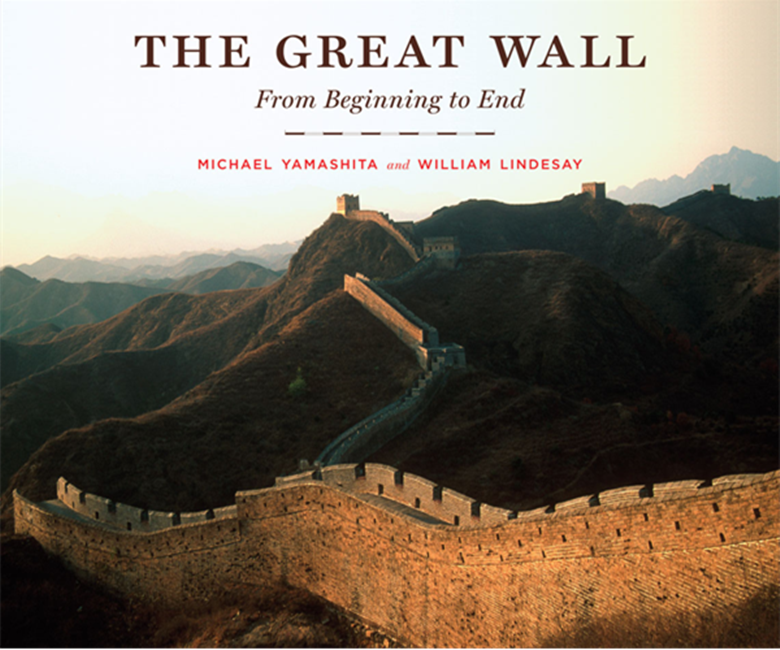 Great_Wall_Cover