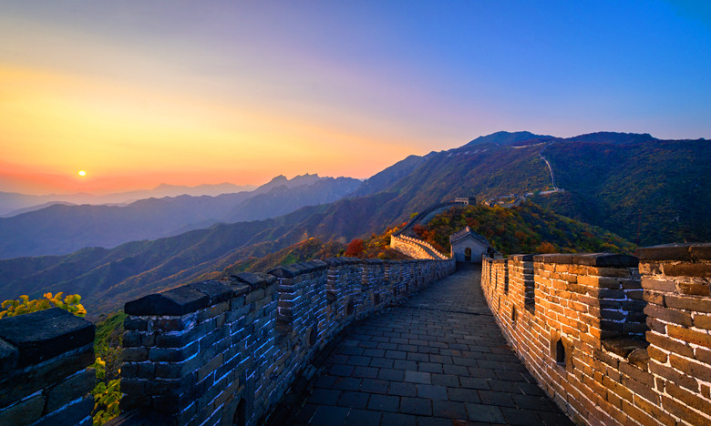 How to Enjoy Beijing During A 20 Hour Layover