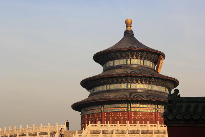 beijing history culture