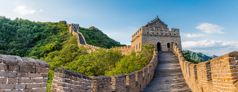 6 Things to Do When You Need a Break From Beijing China
