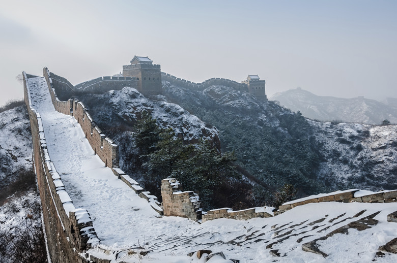 great-wall-weather-conditions