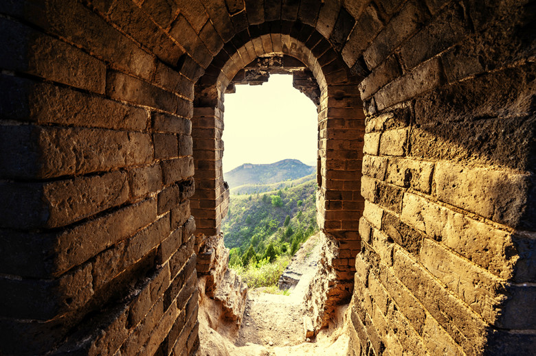 gubeikou-great-wall-of-china