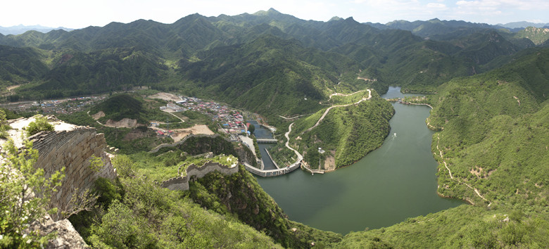 3-day-great-wall-tour