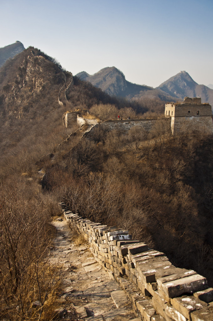 great-wall-3-day-tour