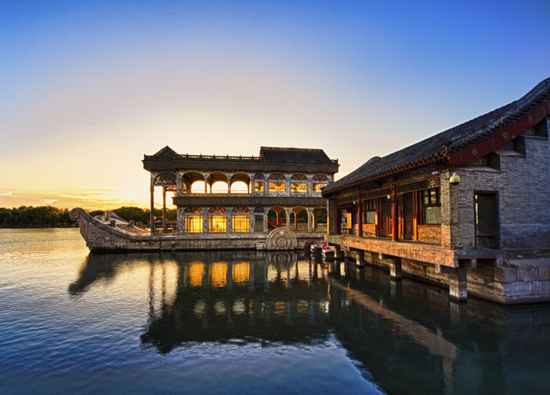 summer-palace-day-tour