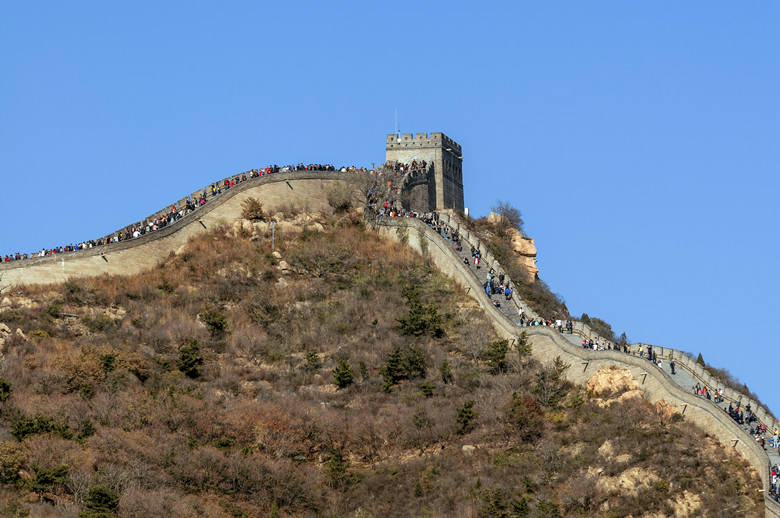 badaling-great-wall-of-china
