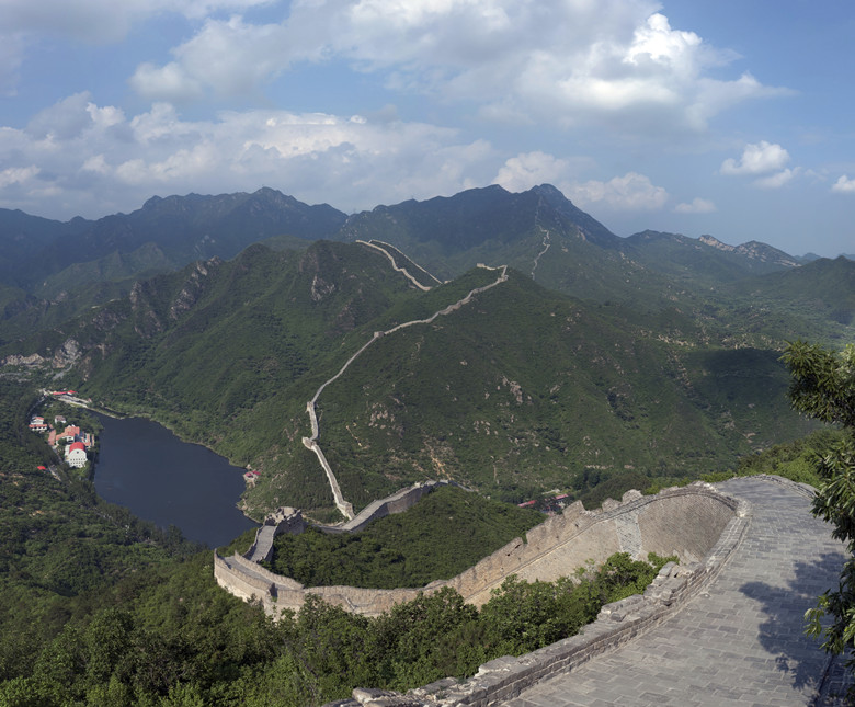 huanghuacheng-great-wall-of-china