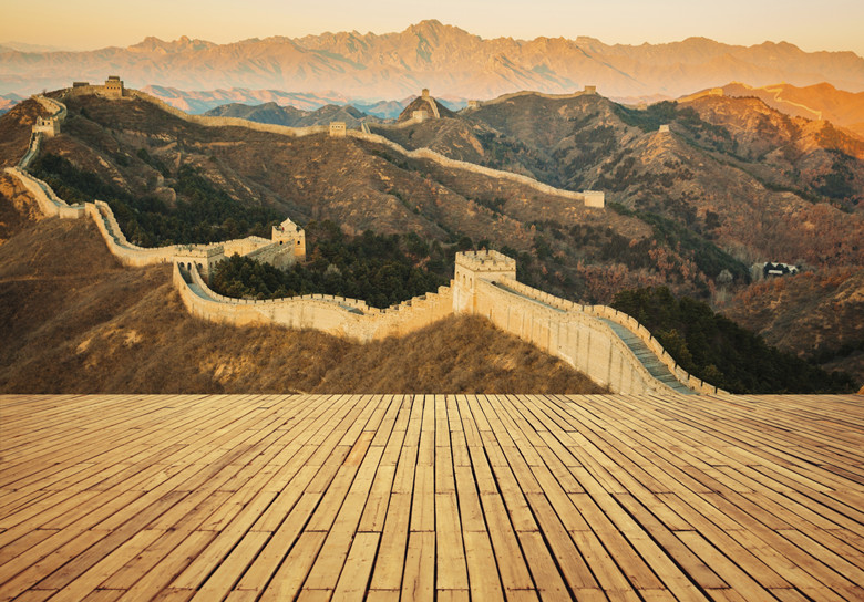 which-part-of-the-great-wall-best-to-visit