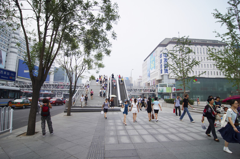 best-area-to-stay-in-beijing-for-visitors
