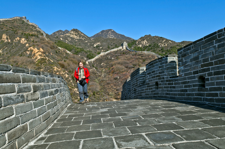 compare-hikes-jiankou-great-wall-of-china