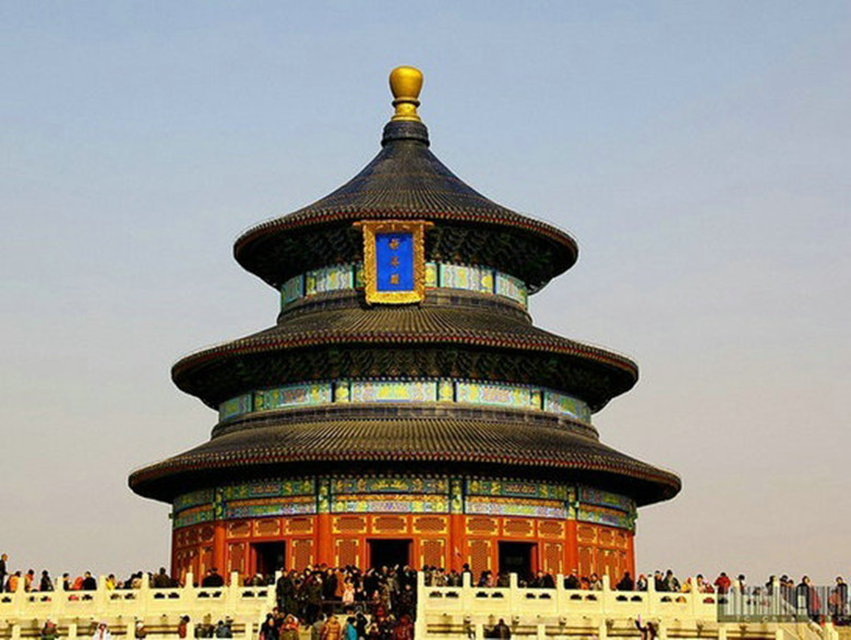 the-must-see-in-Beijing