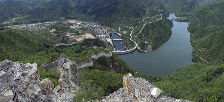 huanghuacheng-great-wall-of-china