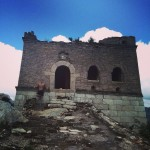 Beijing Great Wall day tour from Jiankou to Muitanyu