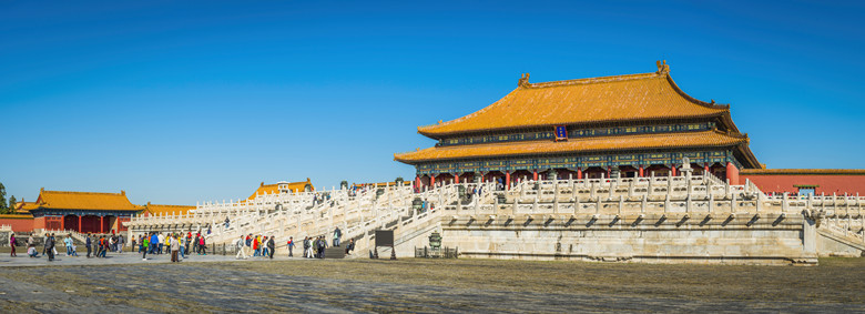 beijing-city-tours