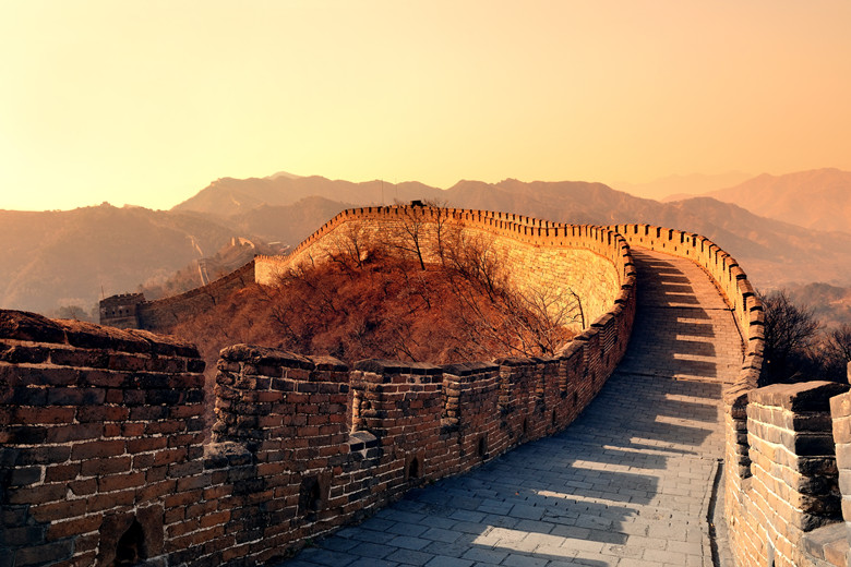 When is the Best Time to Visit the Great Wall Beijing