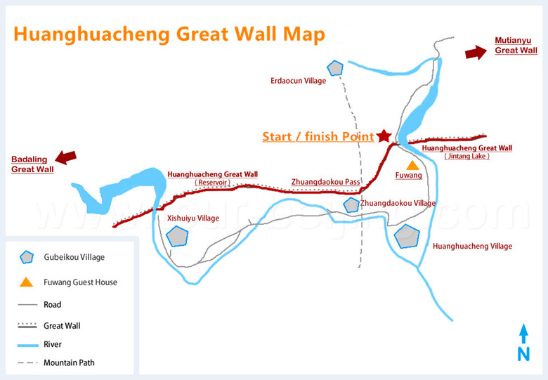 huanghuacheng_map_副本