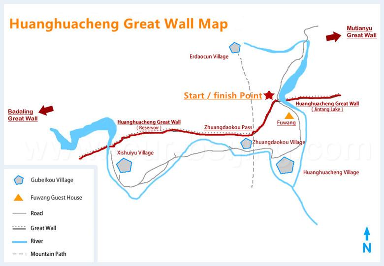 huanghuacheng_map_副本