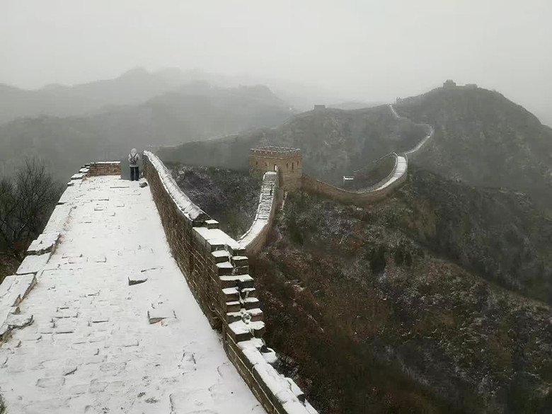 jinshanling-great-wall-snow