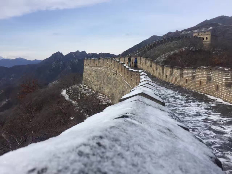 mutianyu-great-wall-of-china