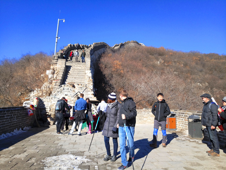 great-wall-walking-jiankou-mutianyu