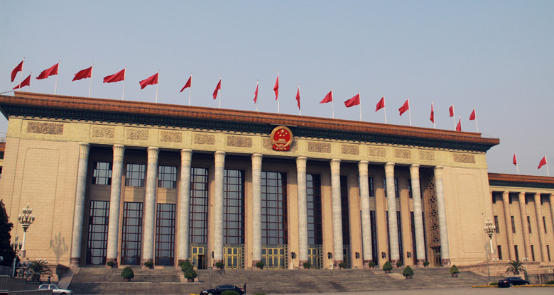 Best Tiananmen Square Travel Guide