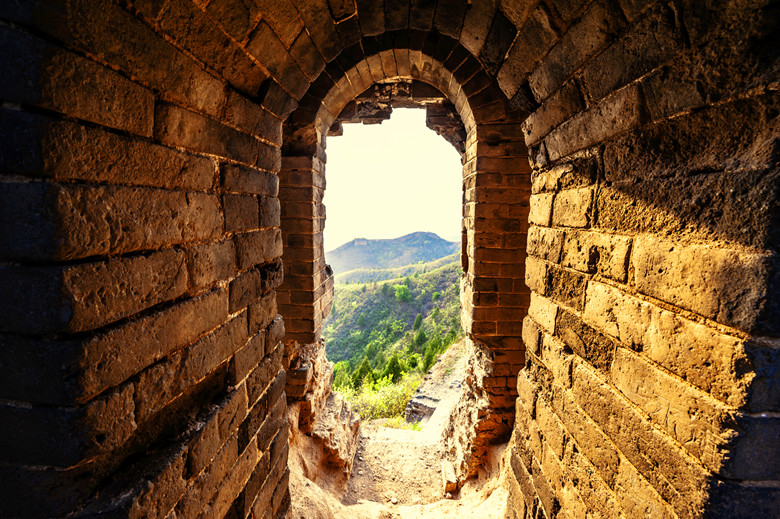 Mutianyu Great Wall self guided tour tips
