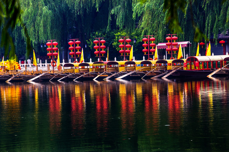 6 Tips to See Beijing On the Cheap