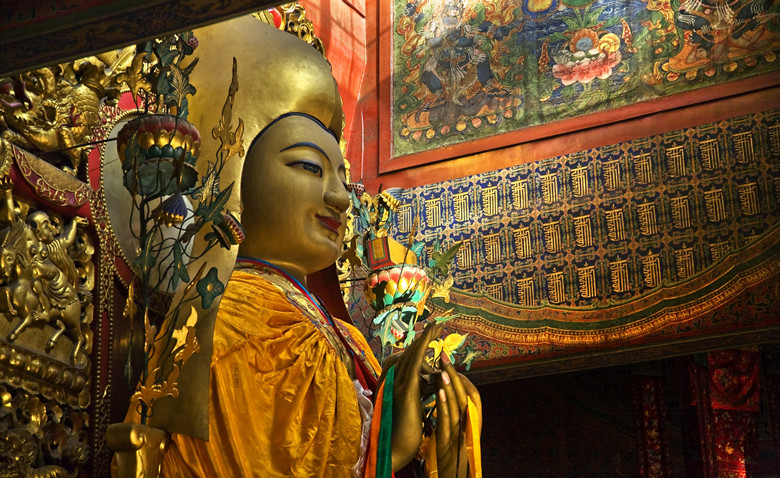 8 Most Amazing and Famous Temples You Should Visit in Beijing