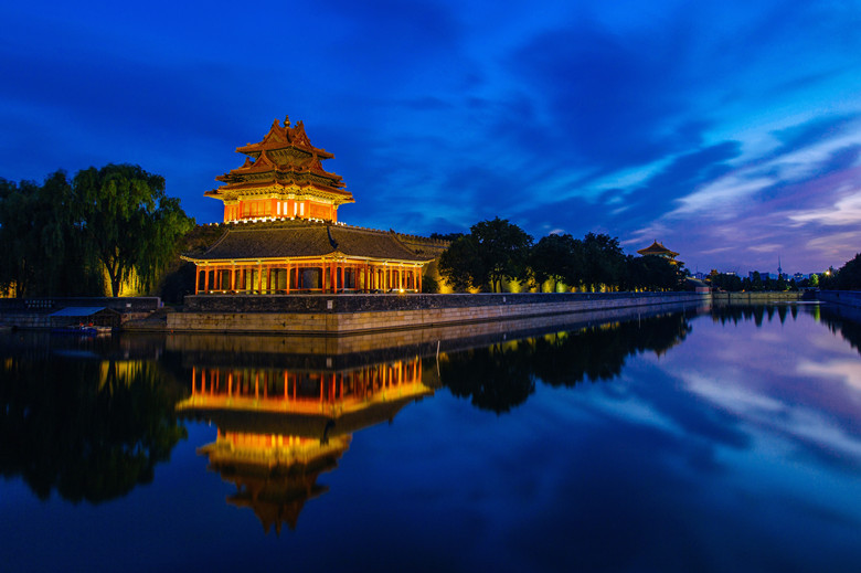 11 Things You Didn't Know About Visiting Forbidden City tips