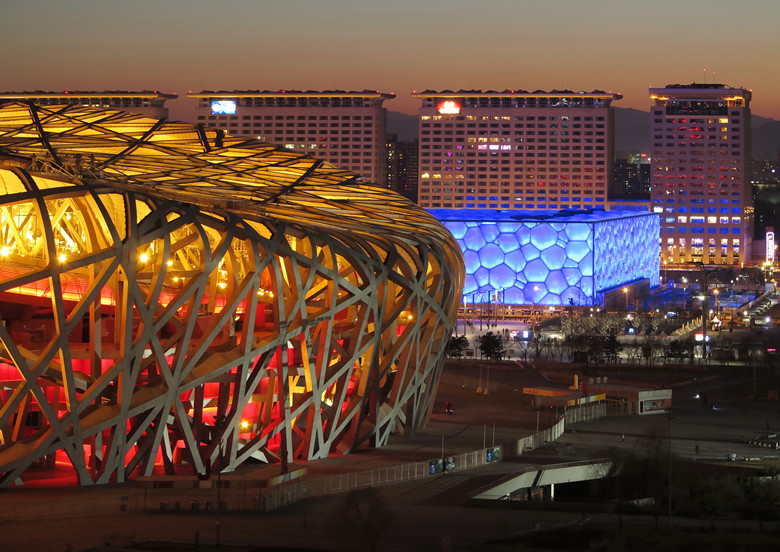 What Is Beijing Famous For A Top 6 List guide