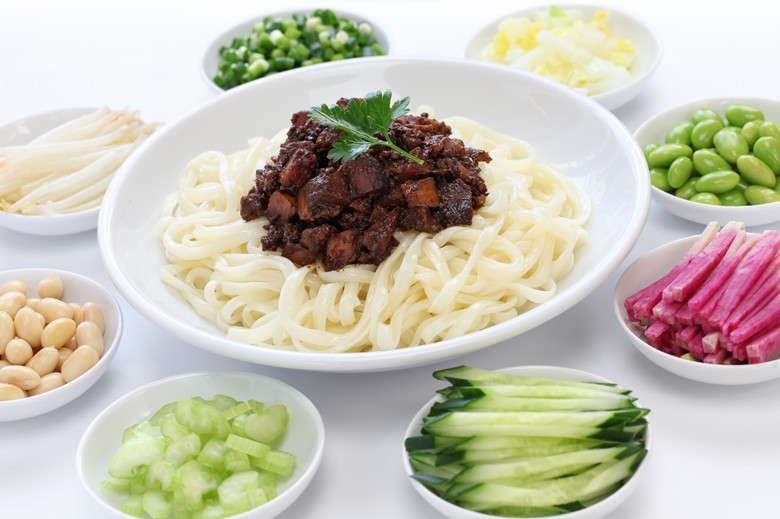 8 Great Foods to Try in Beijing