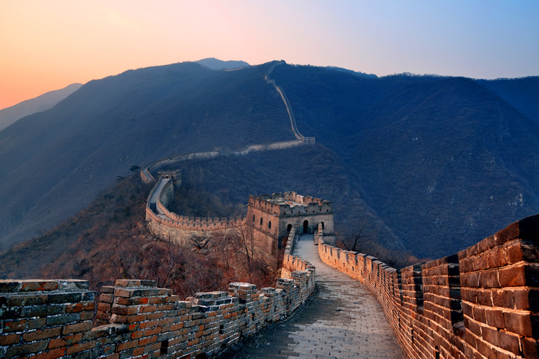 Essential Things to Do During a Stopover in Beijing