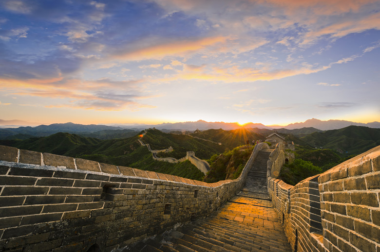 5 Reasons You Should Hire a Personal Driver For Your Beijing tour