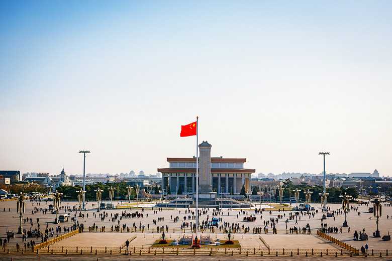 8 Essential Things to Do During a Stopover in Beijing of China