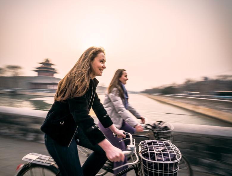 Beijing Budget Travel Guide Top Ten Tips China