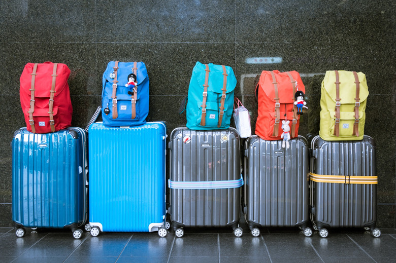 What to Do When Your Airline Loses Your Luggage